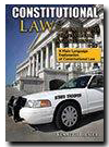 Conl-law-textbook8-30