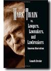 Twain-book8-30